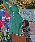 Kamala Harris Tenth Anniversary of 9-11 attacks 03.jpg