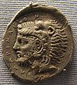 Kamarina, tetradracma, 461-405 ac. ca.JPG