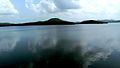 Kamleshwar Dam.jpg