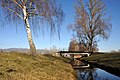 Kanalbruecke Canal d'Entreroches 01 11.jpg