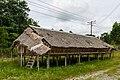 Kanibongan Sabah Longhouse-01.jpg