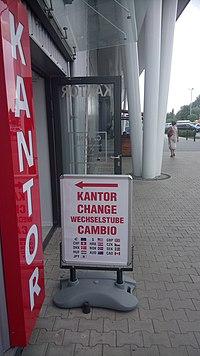 Kantor, change, cambo, wechselstube - 1.jpg