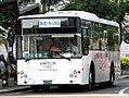 Kaohsiung Bus 411-FK 20070221.jpg