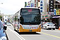 Kaohsiung Transportation 309-FT in Kenting 20140706.jpg