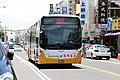 Kaohsiung Transportation 309-FT in Kenting 20140706.jpg