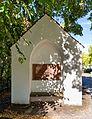 Kapelle Bischofskreuz (Freiburg im Breisgau) jm22789.jpg
