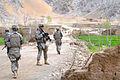 Kapisa Province, Afghanistan.jpg