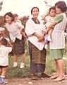 Kappou-gi 1969.jpg