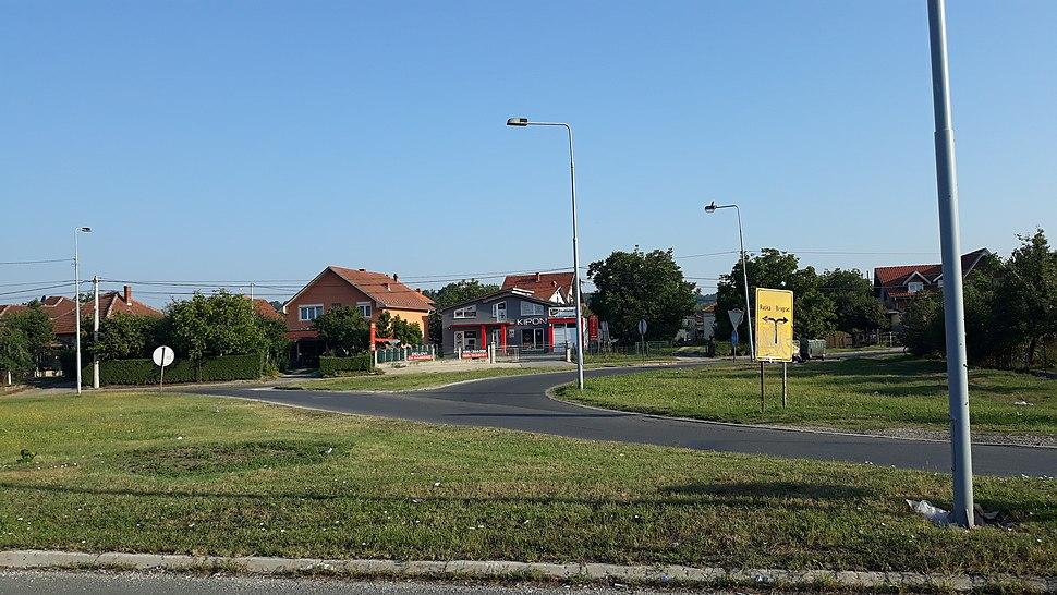 Karađorđeva, Kraljevo (17)