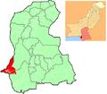 Karachi Locator Sindh Pakistan.PNG