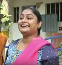 Karanam malleshwari.png