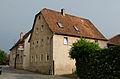 Karbach, Hauptstraße 46-001.jpg