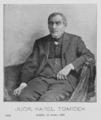 Karel Tomicek 1903.png