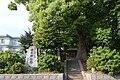 Kariya Kasume-jinja site ac.jpg