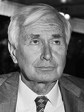 Karl Guttmann (1983)