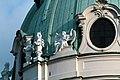 Karlskirche Wien Detail Kuppel.jpg