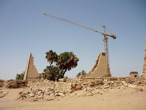 Karnak45