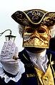 Karneval in Venedig - panoramio (103).jpg