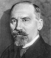 Karol Irzykowski.jpg