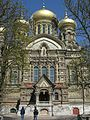 Karosta - church(2).jpg