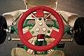 Kart Steering Wheel (8662349718).jpg