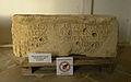 Kartause Mauerbach - Grabinschrift eines Veteranen der X Legion.jpg