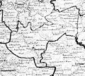 Karte Amt Nastätten 1828.JPG