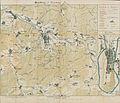 Karte Arnsberg und Umgebung 1888.jpeg