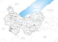 Karte Gemeinde Essert-Pittet.png