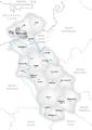 Karte Gemeinde Hüntwangen.png