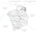 Karte Gemeinde Landiswil.png