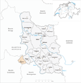 Karte Gemeinde Mägenwil 2007.png