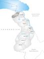 Karte Gemeinde Saint-Gingolph.png