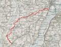 Karte Kleinbahn CPO.png