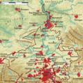 Karte Neckarbecken physisch.png