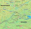 Karte Obere Donau.png