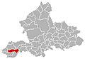 Karte gelderland neerijnen.jpg