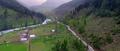 Kashmir nature.png