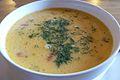 Kashubian fish soup.JPG