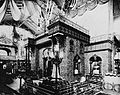 Kasli Cast Iron Pavilion (1896) 002.jpg