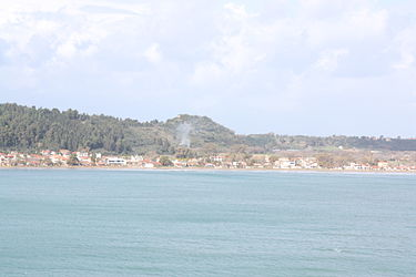 Katakolo coast 2010 3.jpg