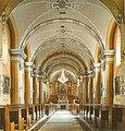 Katedra.Bielsko-Biala.nawa.jpg