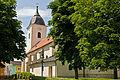 Kath. Pfarrkirche hl. Jakob der Ältere in Neupölla.jpg