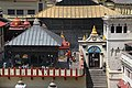 Kathmandu-Pashupatinath-Tempel-03-2013-gje.jpg