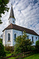 Katholische Filialkirche St. Martin D-1-80-124-127.jpg