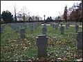 Katonai temető 3. (Friedhof) - panoramio.jpg