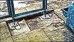 Katzenauslauf auf der Terrasse 07.jpg
