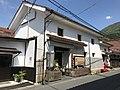 Kawada Furniture Store in Tsuwano, Kanoashi, Shimane.jpg