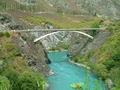 Kawarau River Bridge.tif