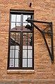 Kazimierz, Kraków, Poland - panoramio (35).jpg